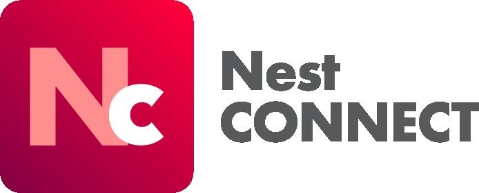 Nest Connect