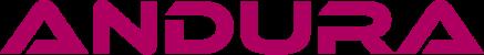 Andura logo by Gemini CAD