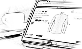 fully integrate eCommerce with manufacturing operations