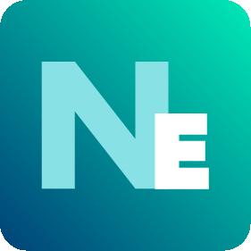 Gemini CAD NestEXPERT icon