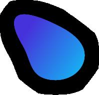 blue-drop.png