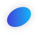 Blue-Oval.png