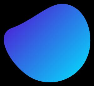 Blue Shape.png