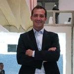 Paolo TETTAMANTI