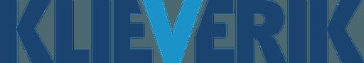 Klieverik logo