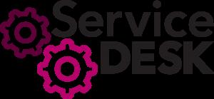 logo support services gemeni cad