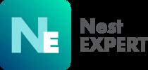Nest Expert