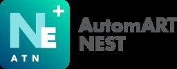 AutomART Nest