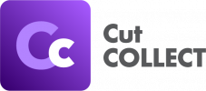 Cut Collect