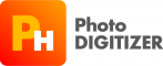 Photo Digitizer