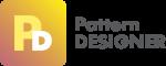 Pattern Designer