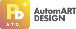 AutomART Design