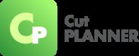 CutPLANNER logo by Gemini CAD