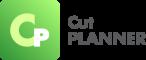 Cut Planner
