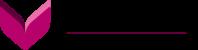 Gemini CAD logo landscape
