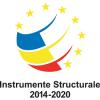 download instrumente structurale